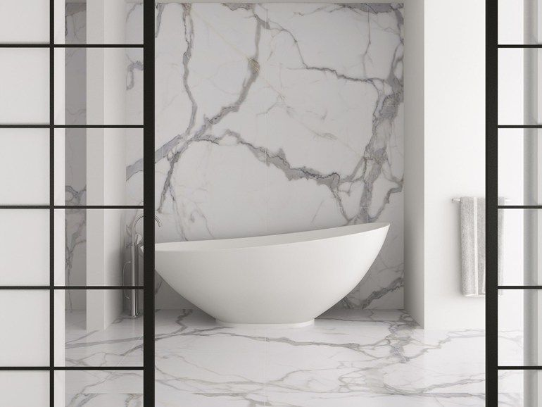 Vasca Da Bagno Kalos : Rivestimenti bagno bologna immagina arredo bagno e pavimenti