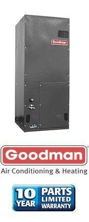 2 Ton Goodman Air Handler Aruf24b14 By Goodman 869 00 Goodman