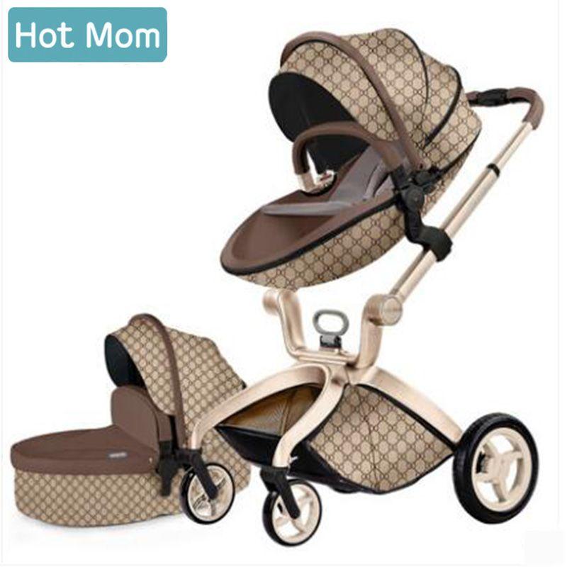 31++ Hot mom baby stroller 2019 info