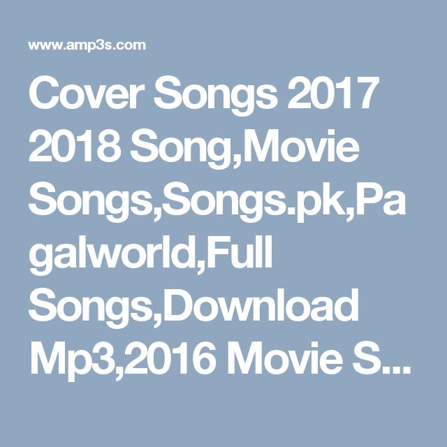 Freshmaza Audio Songs 2017