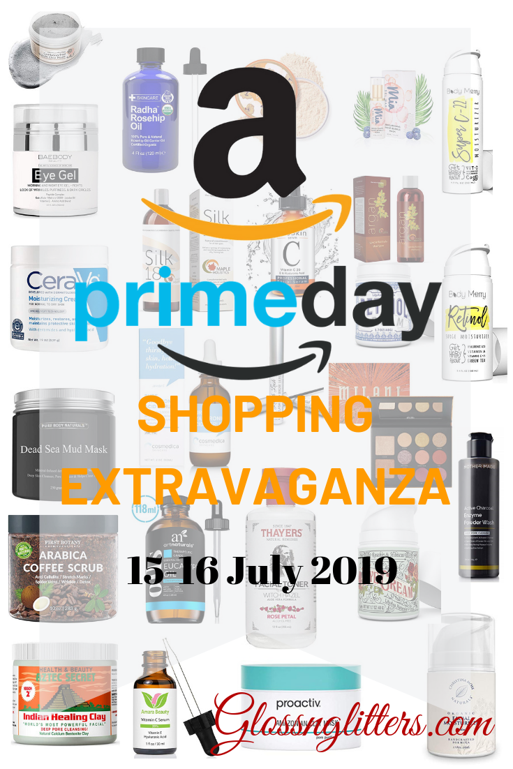 Best Selling Skincare Products To Try From Amazon Glossnglitters Effective Skin Care Products Skin Care Best Skincare Products