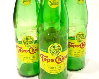 Recycledcraftsupplyhandmadevintagerefurbishedmore By Factorydumonde In 2020 Soda Bottle Crafts Bottle Bottle Cap Crafts
