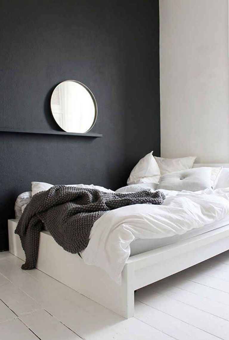Bedroom interior furniture design  coolest u brilliant minimalist bedroom ideas  minimalist