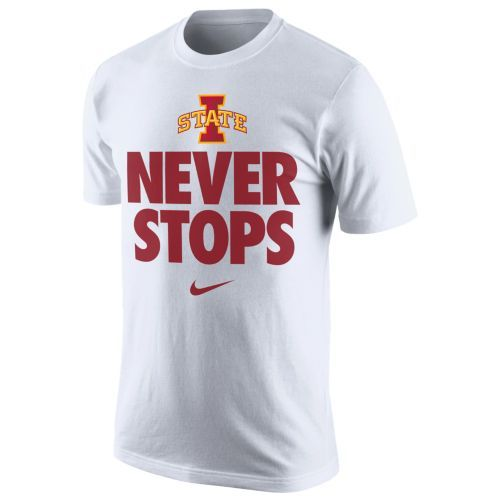 Nike 2015 Bball Ncaa Tournament T Shirt Bench T Shirts Dri Fit T Shirts State Clothes
