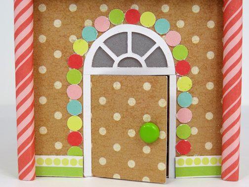 gingerbread house door decorating contest - Google Search  sc 1 st  Pinterest & gingerbread house door decorating contest - Google Search | STEM ... pezcame.com