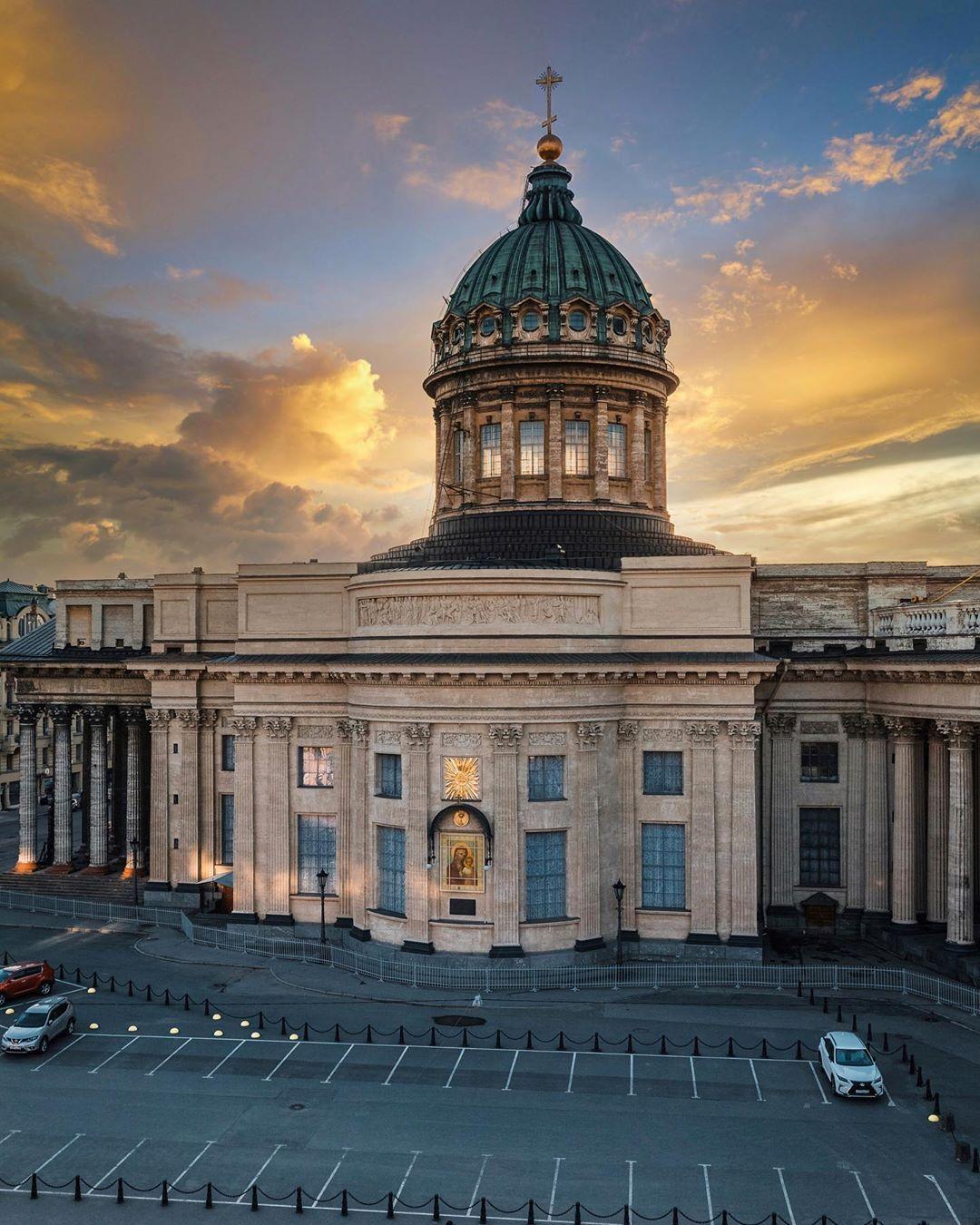 2,814 curtidas, 16 comentários - Фотограф Андрей Михайлов ...