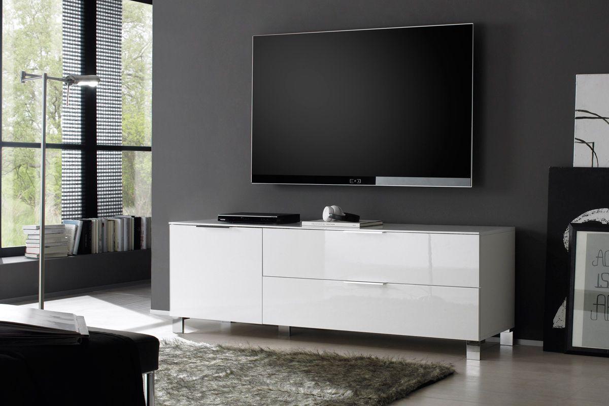 Vente Modern Italian Design 26019 Salon Meubles Tv Meuble Tv