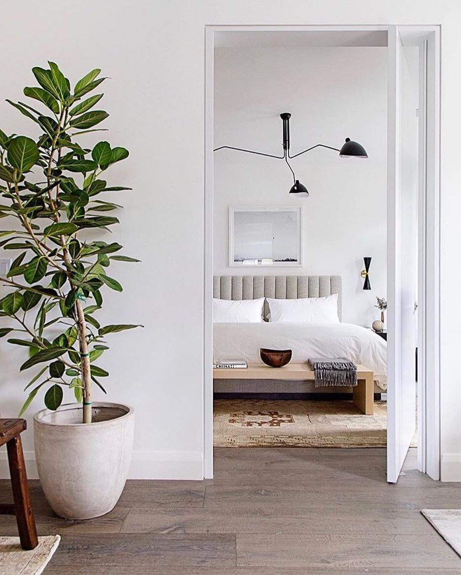 Looking for home decor inspiration ahead mydomaine editors weigh in on the best interior design accounts instagram also our share designers to follow rh pinterest