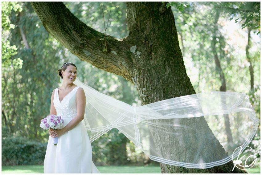 NJ & NY Wedding Photographer | Eagle Oaks Country Club | Farmingdale NJ | Kate Connolly Photography | www.kateconnollyblog.com