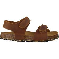 Photo of Develab Sandals 48181 Cognac Boys Develab