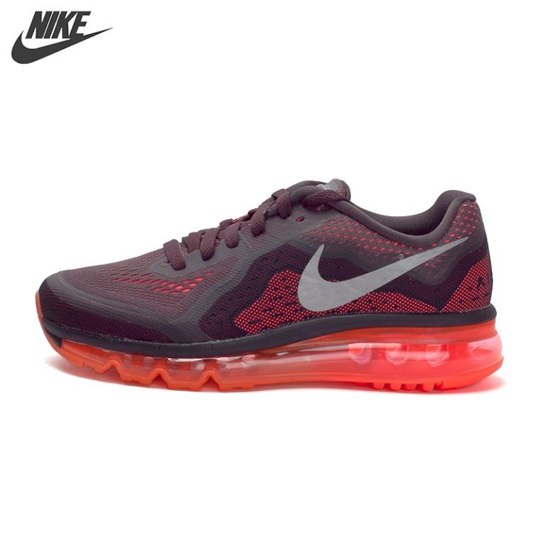 f0065a8bcd04 ... hot shoes nike shoes nike tumblr just do it joggers sneakers run nike  roshes floral b9241 ...