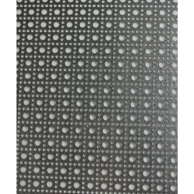 Md Building Products 3 Ft X 3 Ft Mill Lincane Aluminum Sheet 57182 At The Home Depot Metal Sheet Diy Crystals Aluminum Metal
