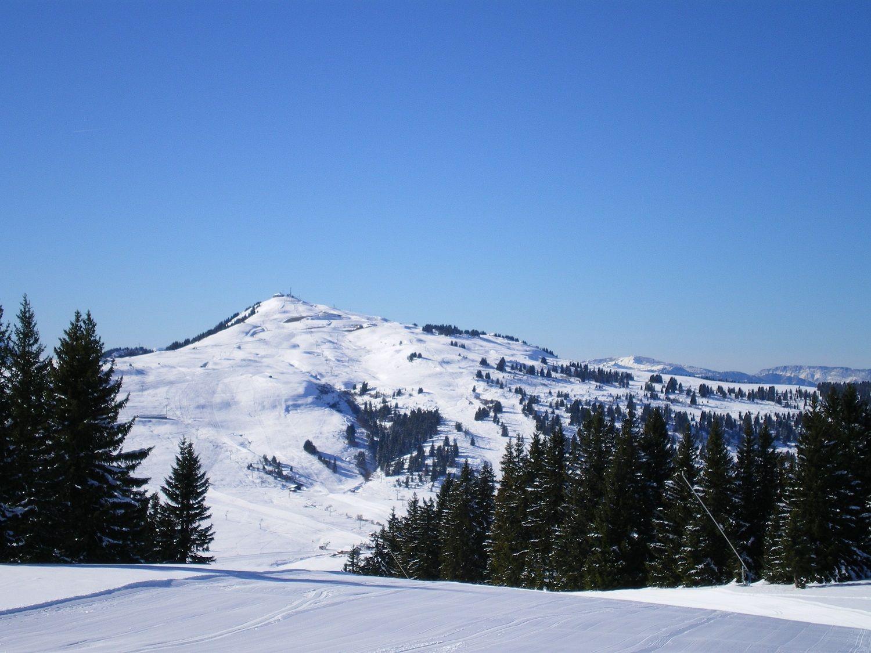 Le Domaine Skiable Station De Ski Séjour Ski Ski