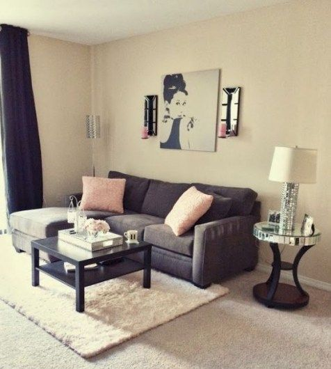 Great Top 10 Cute Decorating Ideas For A Living Room Top 10 Cute Decorating Ideas  For A Part 9