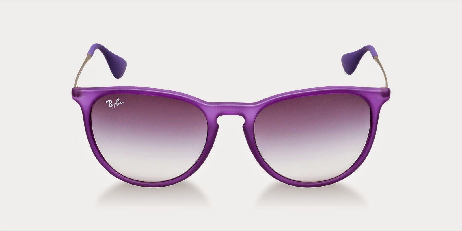 gafas ray ban 2015 mujer