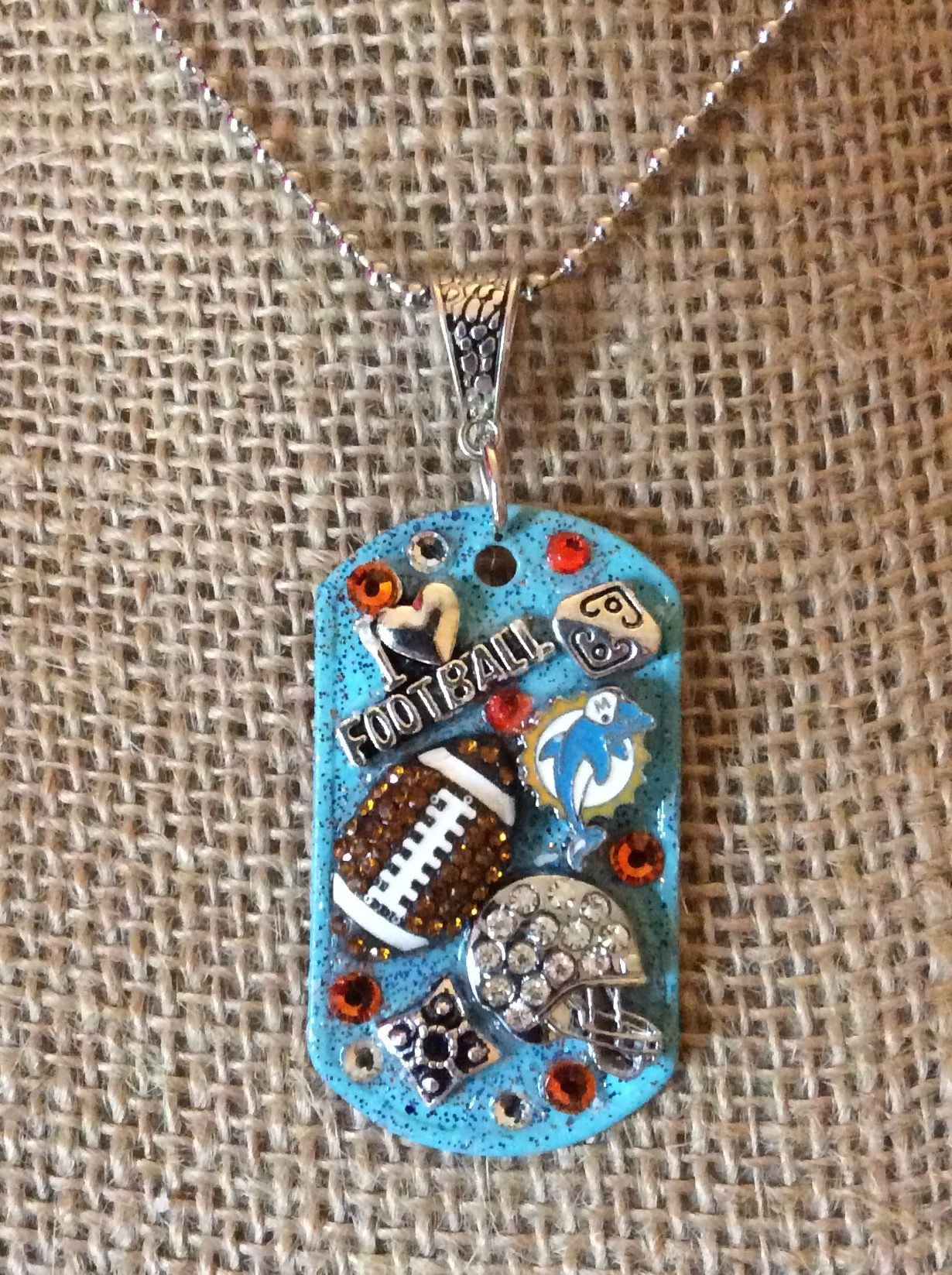 Pin by blessed hands designs on dogtags pinterest dog tags
