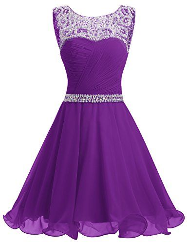 410ce197a08 Dresstells® Short Chiffon Open Back Prom Dress With B...  https   www.amazon.co.uk dp B01J1M7D02 ref cm sw r pi dp rTwMxbCMSW3K4
