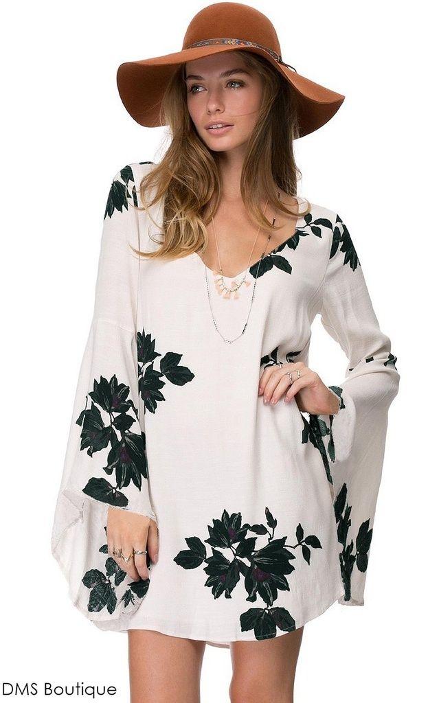08e011133f82 Vestidos para todos os gostos e estilos: Vestido curto, vestido estampado,  vestido de