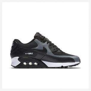 30b5b10233 Tênis Nike Air Max 90 Feminino
