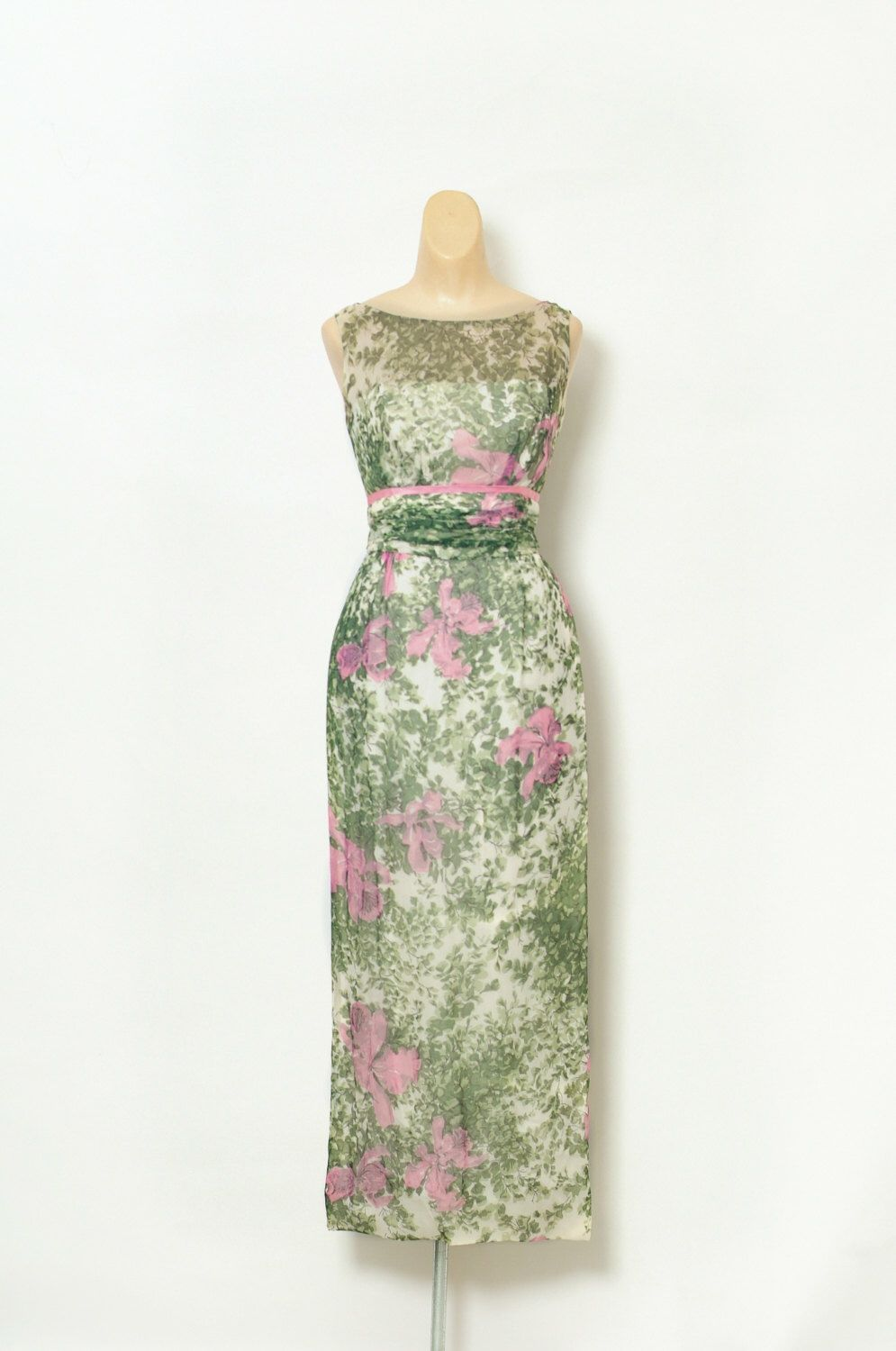Thanks For The Great Review Miss Charm City Vintage Dress 60s Dresses Vintage Dresses