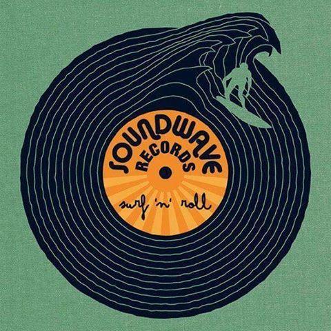 Soundwave Records