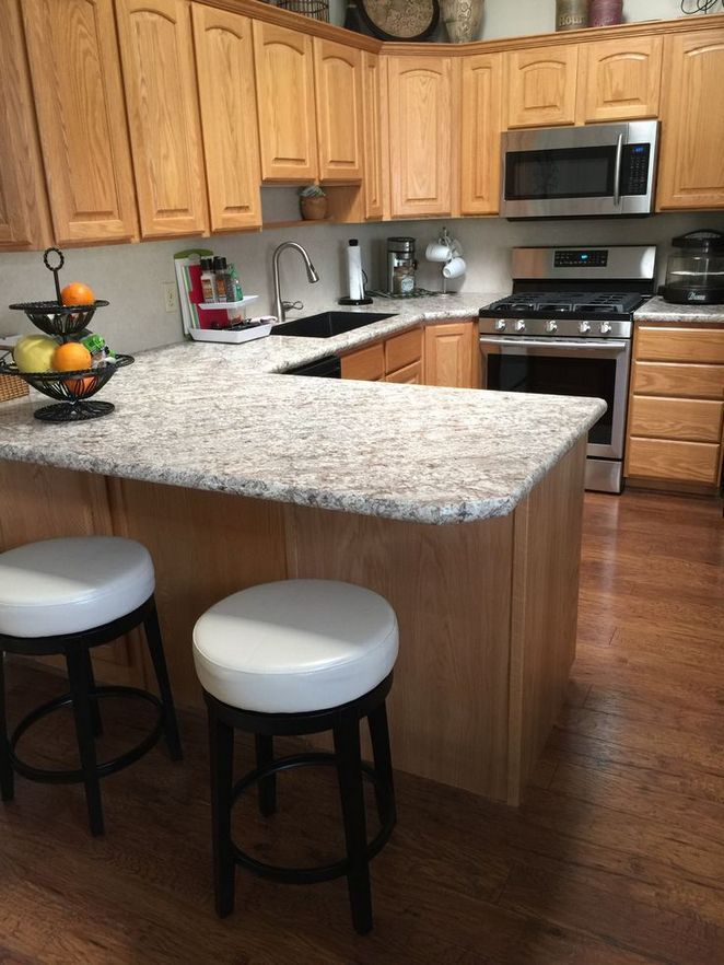 37 the maple kitchen cabinets farmhouse counter tops chronicles 90 apikhome com maple on farmhouse kitchen maple cabinets id=91997