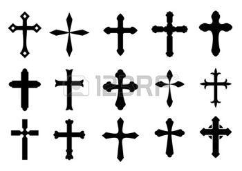 Tatouage Religieux Banque D\u0027Images, Vecteurs Et Illustrations Libres De  Droits
