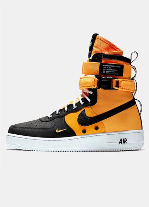 05bdf4235971b NIKE ID AIR FORCE 1 REALTREE CAMO | Shoes in 2019 | Nike id ...