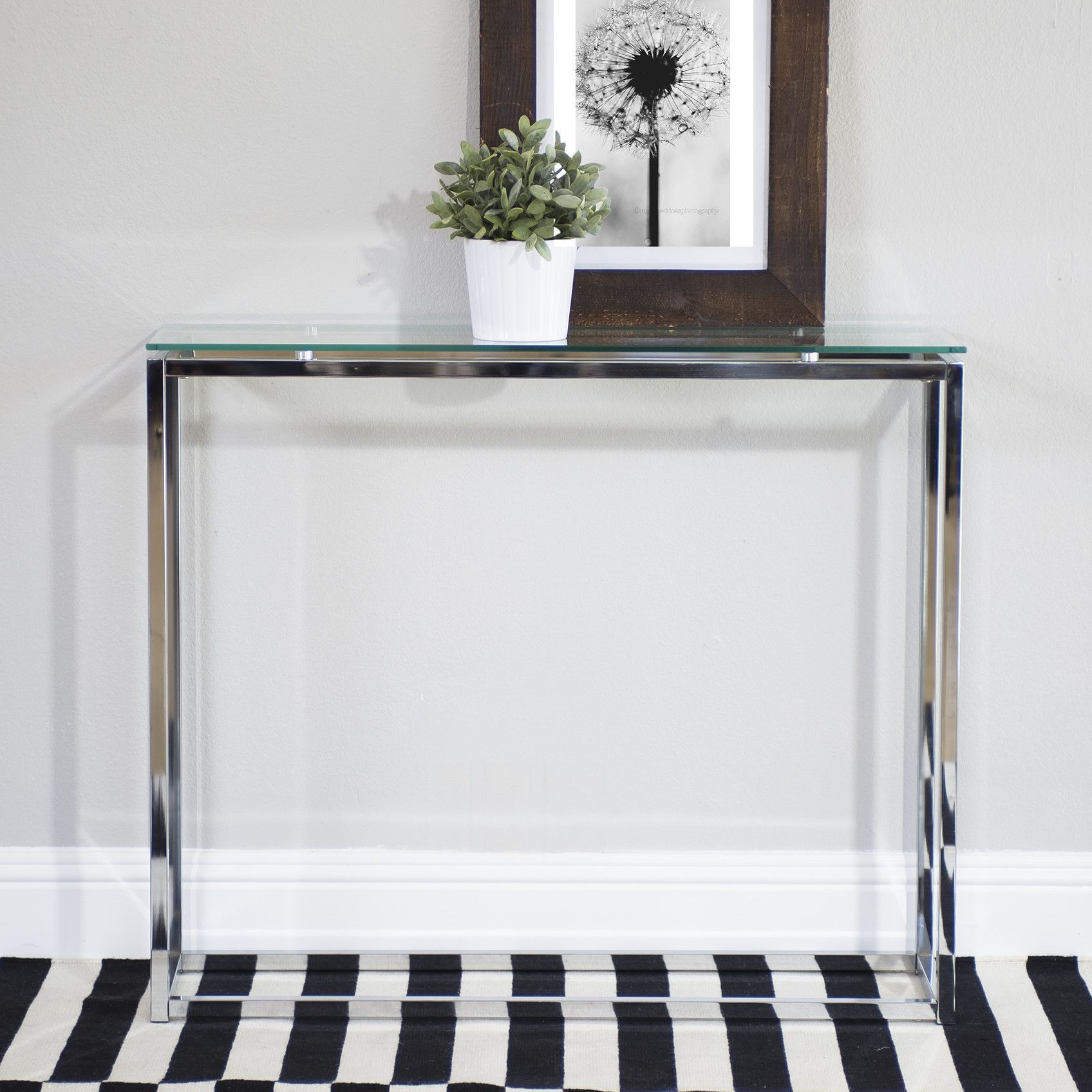 Console Tables Iron Glass   Google Search | Veggborð | Pinterest | Console  Tables, Consoles And Iron Part 48