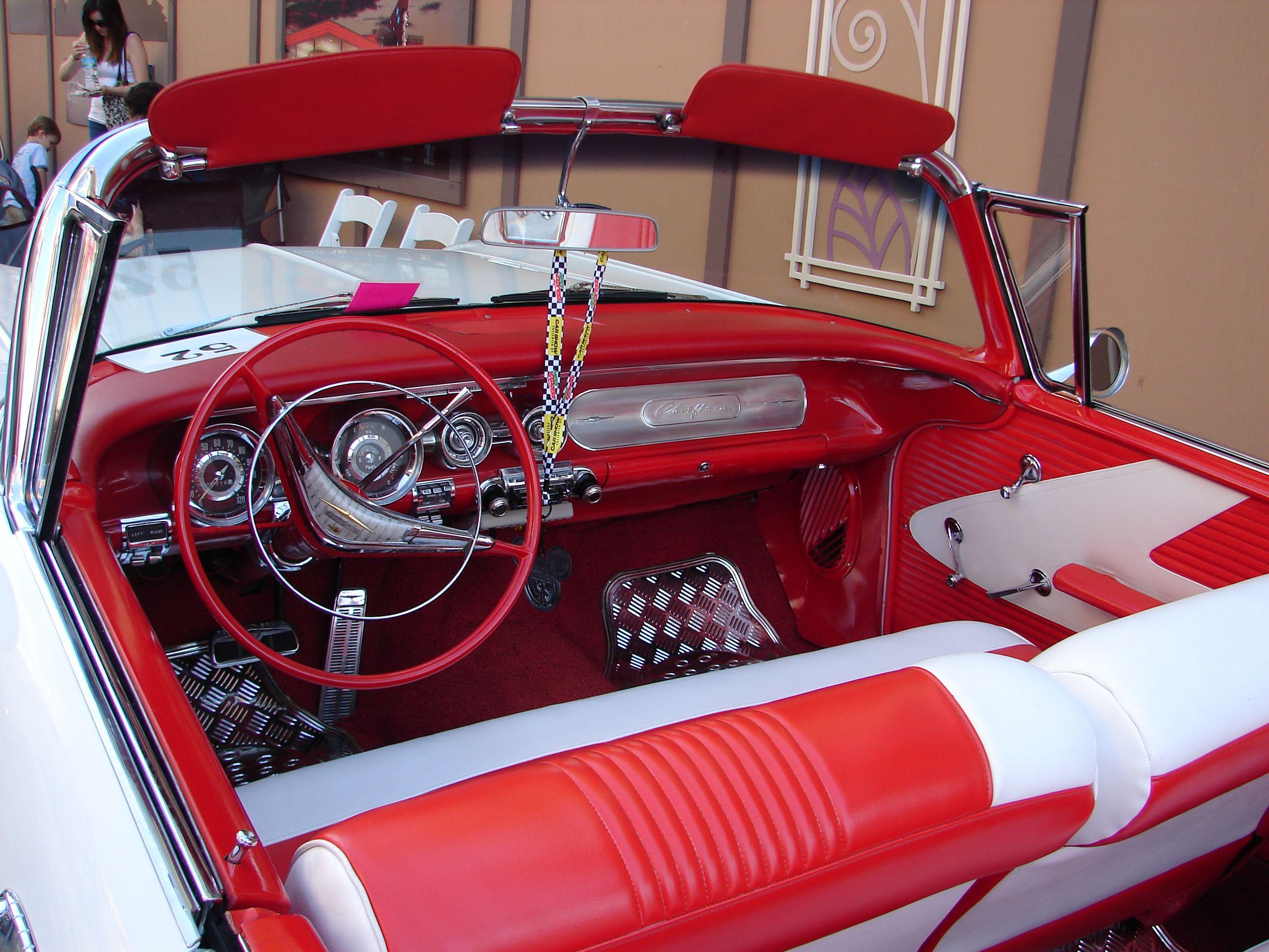 Kunstplakate Antiquitäten & Kunst PHOTOGRAPHY CAR AUTOMOBILE CLASSIC HEADLIGHT FENDER ART POSTER PRINT BMP11048