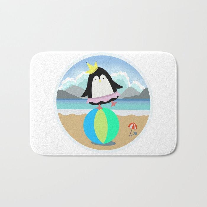 50++ Penguins memory ideas