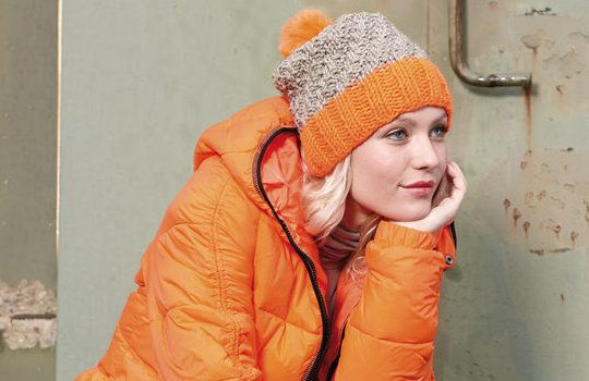 Luxury Knitting Patterns For Bobble Hats Picture Collection Easy