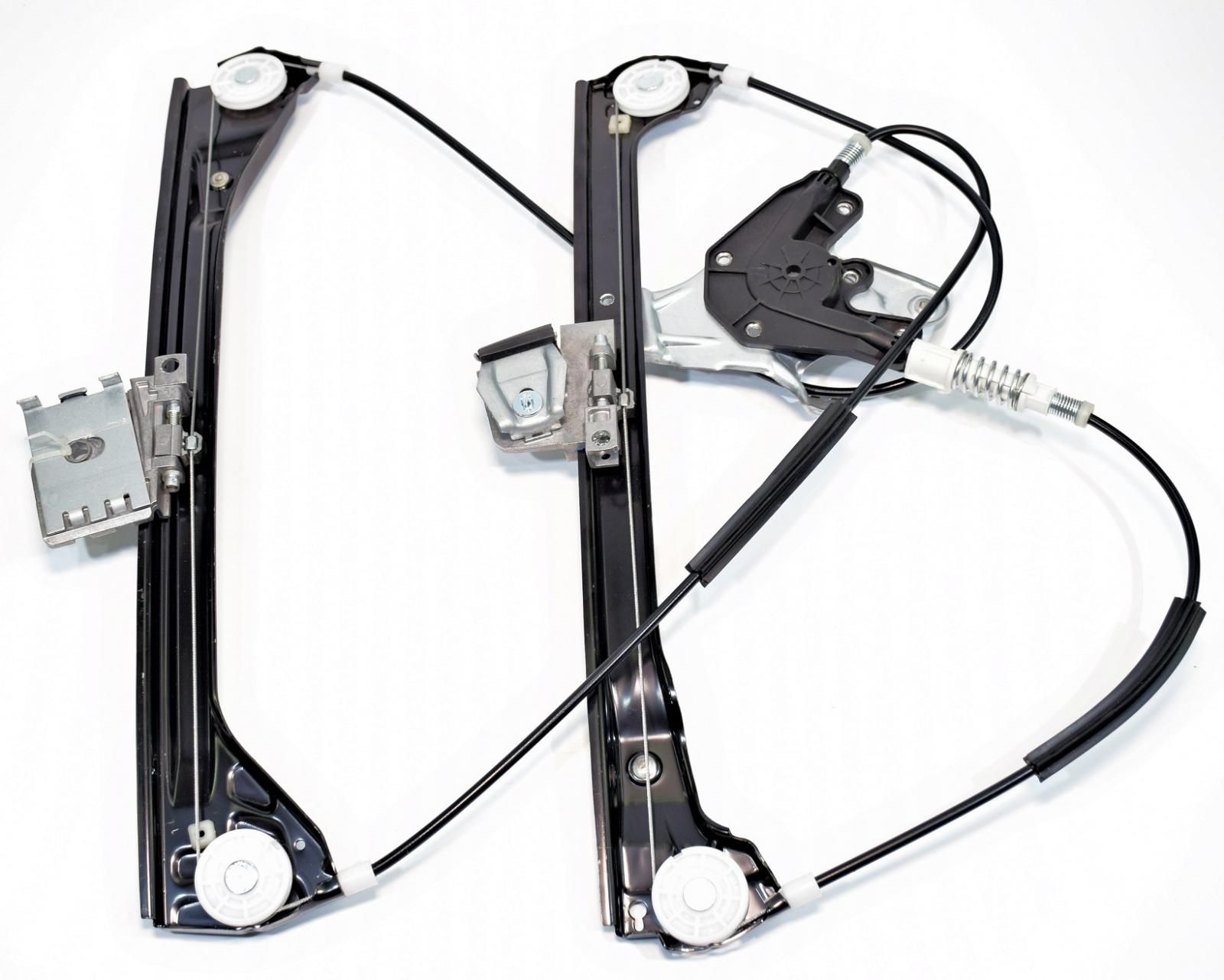 Elevalunas Delantero Bmw Serie 3 E46 Coupe Mecanismo Puerta