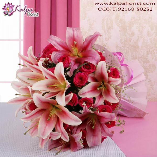 Oriental Touch Flower Delivery With Images Flower Delivery Valentines Flowers Online Flower Delivery