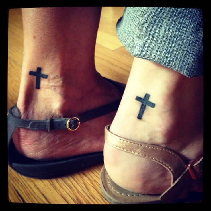 mother and daughter matching tattoos tattoo pictures | Matching ...