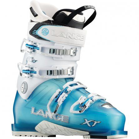 Lange Xt 90 W Ski Boot Women S Ski Boots Ski Women 2015 Boots