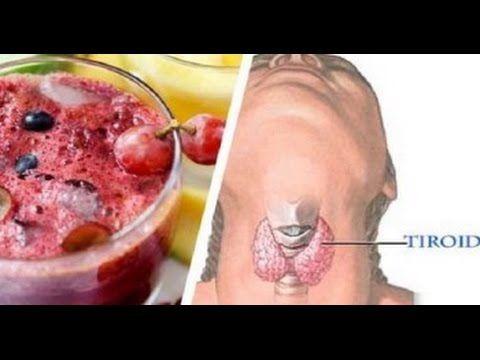 ⭐️❤️ Esta planta destrói células cancerosas rapidamente sem prejudicar as saudáveis. - YouTube
