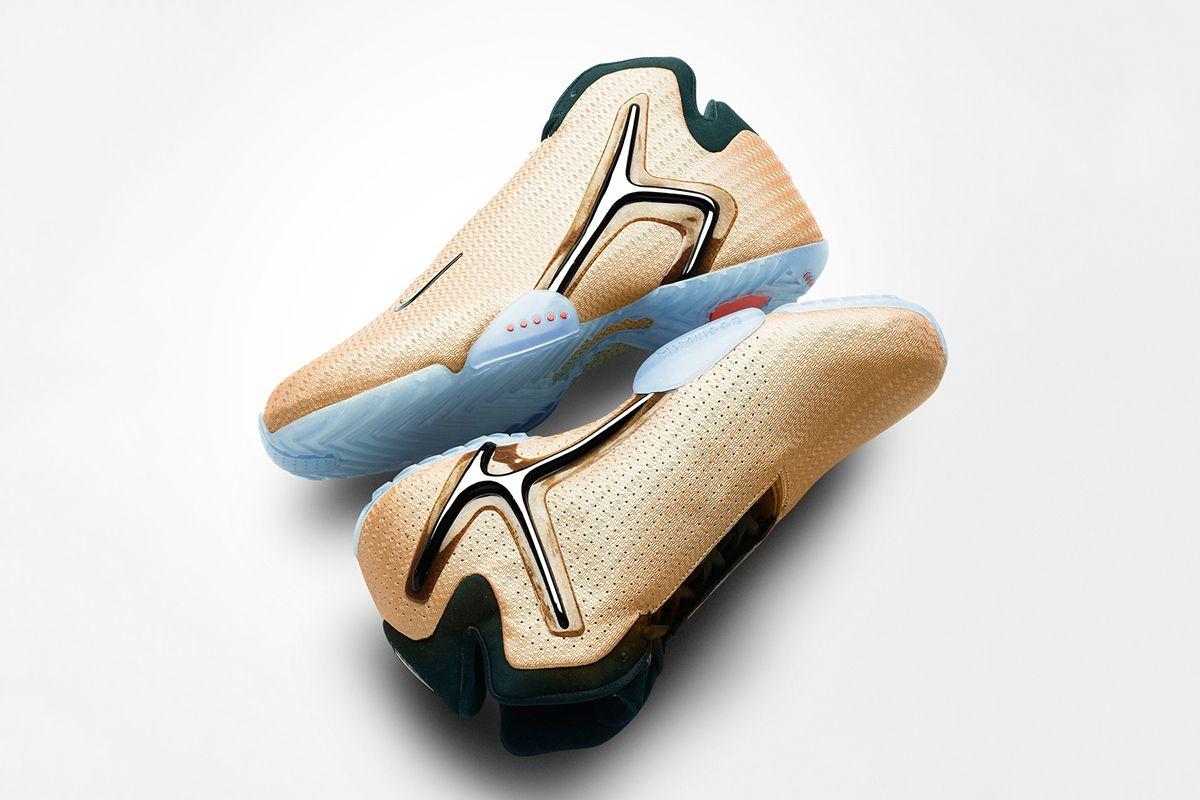 """Image of Nike Zoom Hyperflight Premium """"China"""" Pack"""