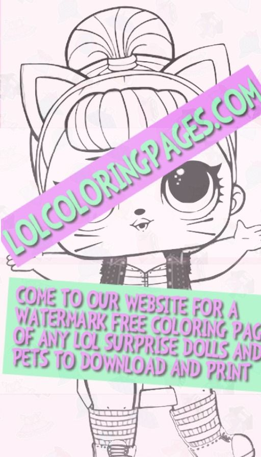 Go to lolcoloringpages for a free Troublemaker lol