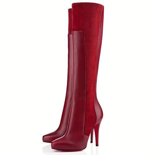 finest selection a30f4 f1573 Red Bottom Shoes Christian Louboutin | Christian Louboutin ...