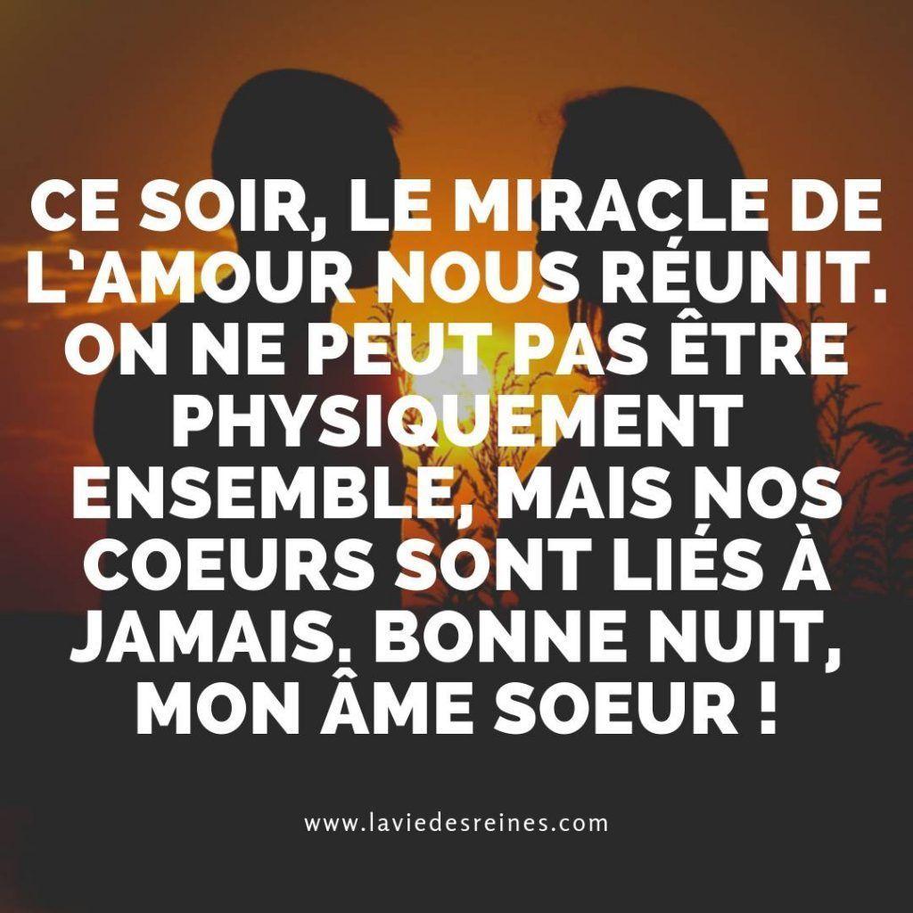 100 Sms Pour Dire Bonne Nuit Mon Amour 30 Ce Soir Le