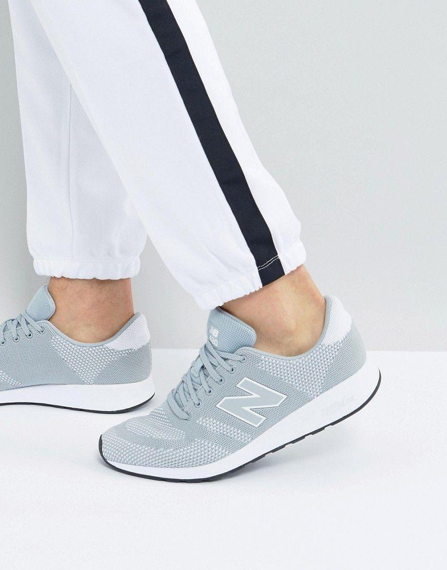 new balance 420 mesh grey