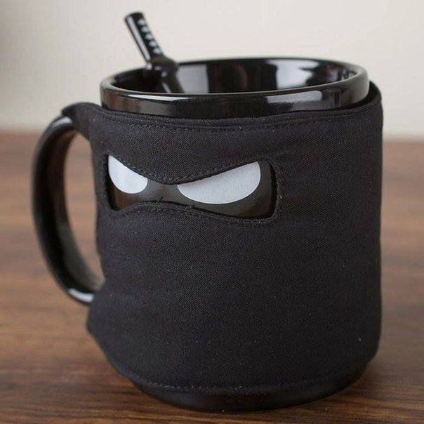 ninja-cup