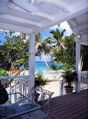 this is a small 1 bedroom beach cottage located on gibney beach st rh pinterest com gibney beach cottage st john gibney beach cottage st john