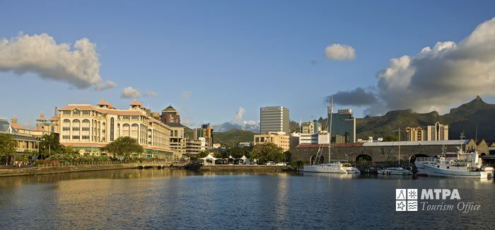 Port Louis Photo Gallery Discover Mauritius Port Louis Mauritius Tourism Beautiful Islands