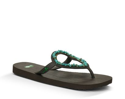 flops amazing if planet sandals they them womens why pin sanuk have flip are know most comforter comfortable you on the