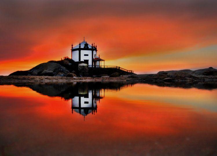 Amazing !! | Fotografia de Quimtoliveira | Olhares.com