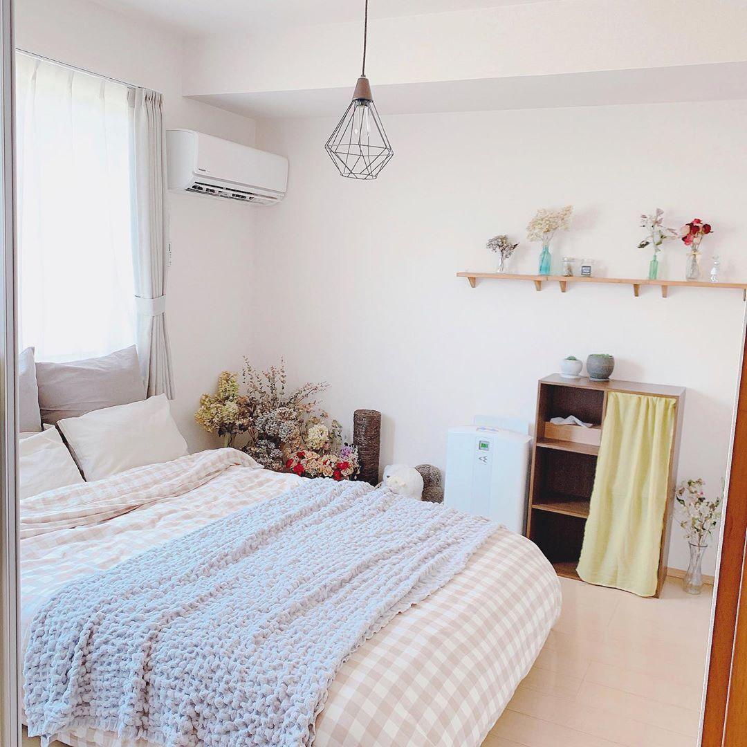 51 Das Ultimative Romantische Badezimmerdesign Room Decor Home Decor