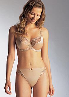 0c44a10da0 Underwear for hourglass body