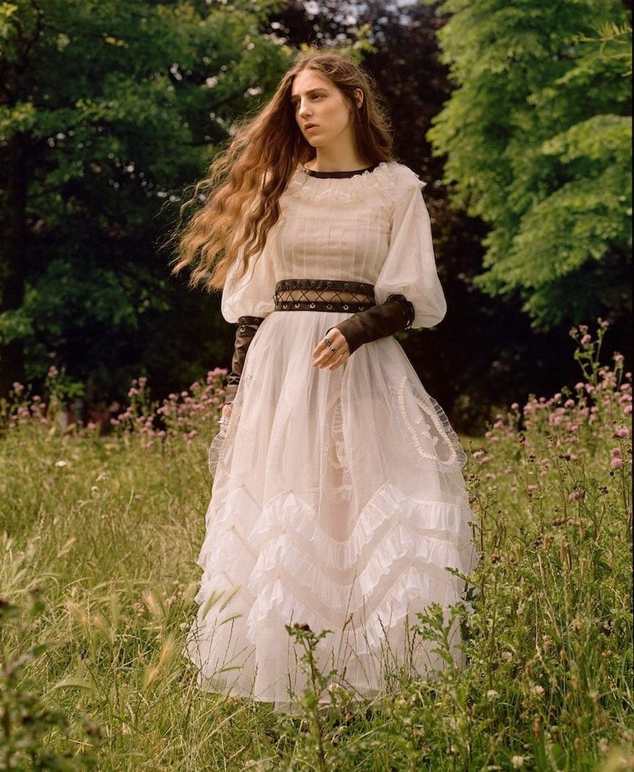 Pin by Asa on Birdy in 2019 | Birdy singer, Singer, Music